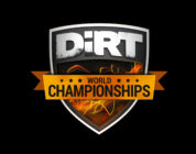 [NEWS] DiRT WORLD CHAMPIONSHIPS – Ecco i finalsti