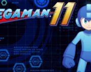 [NEWS] Annunciata la data di rilascio per Mega Man 11