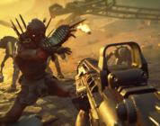 [NEWS] Rage 2 – Rilasciato il Gameplay e ulteriori dettagli sul gioco