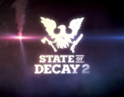 State of Decay 2 – Requisiti di sistema rivelati per la versione PC