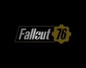 [NEWS] Fallout 76 annunciato con Teaser Trailer su Mysterious Bethesda Game Studios Stream