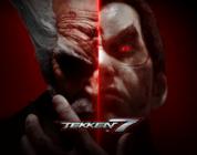 [NEWS] Nuovo aggiornamento gratuito in arrivo per Tekken 7