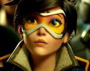 [NEWS] Blizzard celebra il secondo anniversario di Overwatch con un video Stop-Motion
