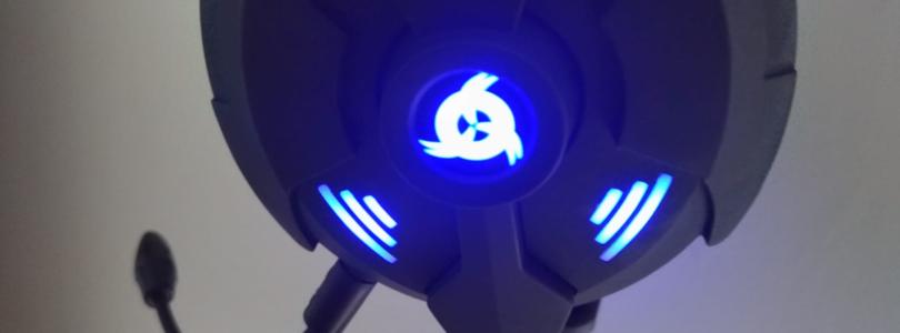 [RECENSIONE] Cuffie Gaming KLIM Impact