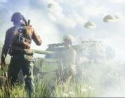 [NEWS] Battlefield V – Niente più microtransazioni?