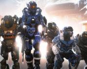 [NEWS] Non preoccuparti, Halo 6 sta arrivando