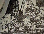 [NEWS] In arrivo uno spinoff manga di One Piece a Giugno