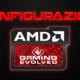 CONFIGURAZIONI PC MAGGIO 2018 (SERIE AMD) – FASCIA BASSA, MEDIA E ALTA