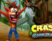 Crash Bandicoot N. Sane Trilogy – Data di uscita posticipata