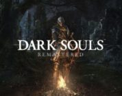 [NEWS] Dark Souls: Remastered riceve un Trailer di lancio
