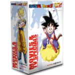 Dragon Ball Movie Collection&TV Specials