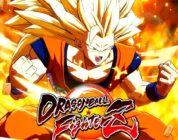 [NEWS] Due nuove modalità in arrivo per Dragon Ball FighterZ