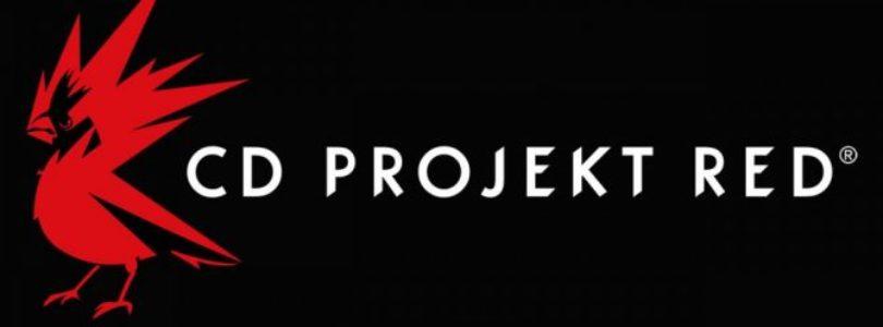 CD Projekt Red parteciperà alla E3 2018 per presentare un gioco di ruolo