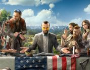 [NEWS] FAR CRY 5: ORE DI TENEBRA SARÀ DISPONIBILE DAL 5 GIUGNO