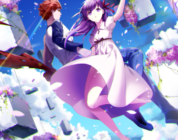 Fate/stay night Heaven's Feel – Trailer per il secondo film