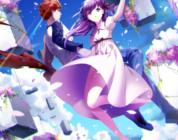 Fate/stay night Heaven's Feel – Trailer per il secondo film