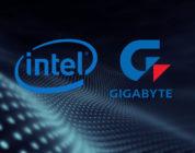 [NEWS] GIGABYTE Collabora con Intel sugli Aggiornamenti di Sicurezza Contro i Nuovi Derivati delle Vulnerabilità Side-Channel