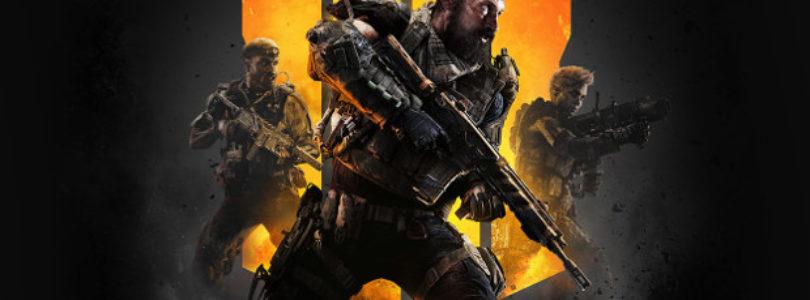 [NEWS] Call of Duty: Black Ops 4 – Il vicepresidente affronta la discussione riguardo la campagna del titolo
