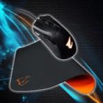 Mouse M3 + AMP500