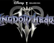 [NEWS] La data di rilascio di Kingdom Hearts 3 sarà rivelata il prossimo mese