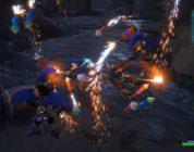 [NEWS] Kindom Hearts III – Nuovi screenshot mostrano le trasformazioni dei Keyblade