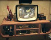 [NEWS] Bethesda rivela il nuovo Fallout 76 per l'E3, ed ecco tutto ciò che sappiamo