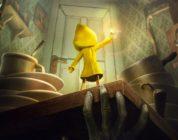 Little Nightmares: Complete Edition per Nintendo Switch riceve il suo primo trailer di gioco