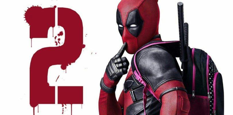 [Recensione] Deadpool 2