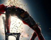 [Spoiler] Deadpool 2 – Cosa succede nella scena tagliata?