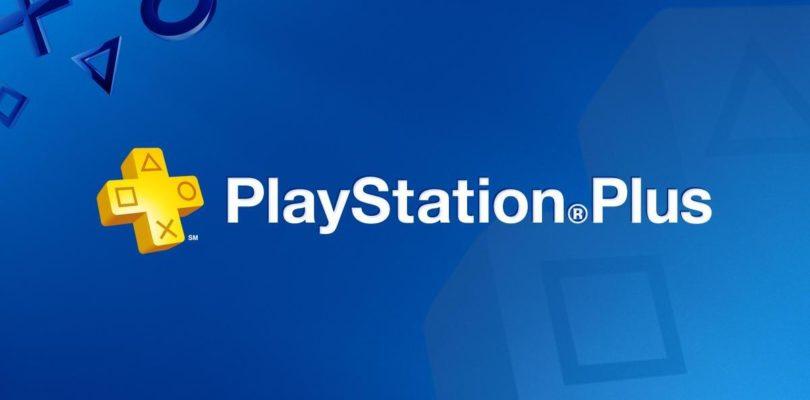 [NEWS] I giochi PS Plus per PS4 per giugno 2018 sono stati annunciati