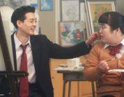 [CURIOSITA'] 3 mini-film per pubblicizzare una linea di skin care che fa innamorare