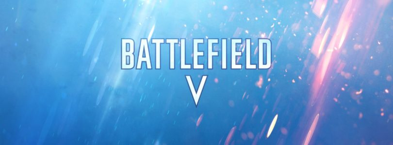 [NEWS] Battlefield V finalmente rivelato