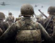 [NEWS] Lo sviluppatore di Candy Crush lavora al nuovo gioco di Call Of Duty per dispositivi mobili