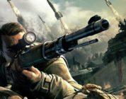[NEWS] La saga di Sniper Elite avrà un proprio fumetto dedicato