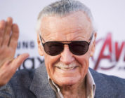 [News] Marvel – Stan Lee cita in causa i suoi soci