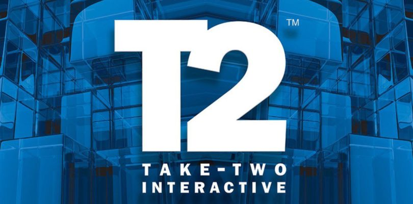 [CURIOSITA'] Take-Two risponde al grande successo di Fortnite