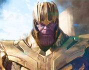 Infinity War – I fratelli Russo spiegano l'ultima scena di Thanos