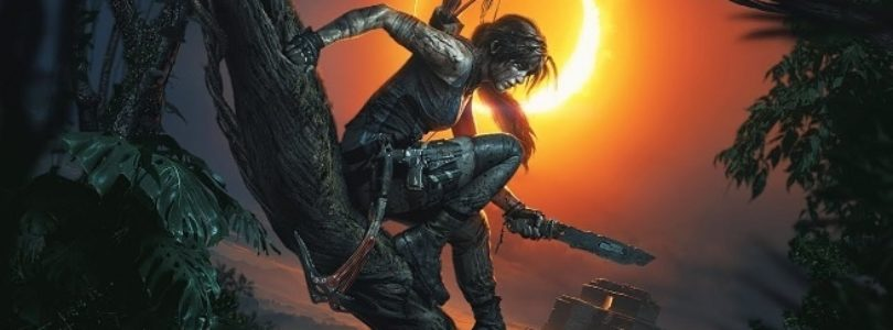 [NEWS]  Il nuovo video Shadow Of The Tomb Raider rivela nuovi meccanismi e complessi puzzle