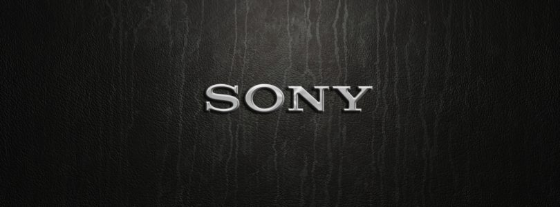 [NEWS] Collaborazione tra Turner International e Sony: costi ridotti e performance migliorate