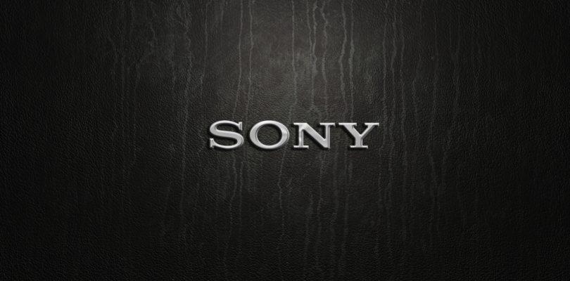 [NEWS] Collaborazione tra Turner International e Sony: costi ridotti e performance migliorate