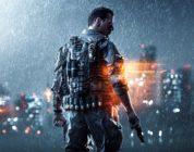 [NEWS]  Rivelato l'evento di Battlefield V della prossima settimana