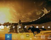 [NEWS] Sony rilascia un nuovo tema dinamico di Shadow of the Colossus