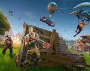 [E3 2018] Fortnite è arrivato su Nintendo Switch