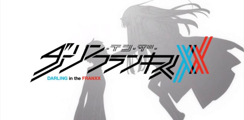 [RECENSIONE] Darling In The FranXX