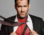 [Rumors?] Ryan Reynolds sarà il protagonista di The Bermuda Triangle?
