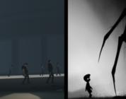 Limbo e Inside arriveranno su Nintendo Switch la prossima settimana