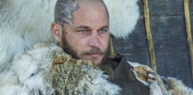 [Spoiler] Vikings – Michael Hirst parla del destino di Ragnar
