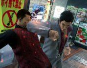 [NEWS] Nuove informazioni sulla Remastered di Yakuza 3