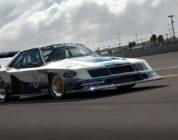 [NEWS] Forza Motorsport 7 – Aggiornamento di giugno e Hoonigan Car Pack