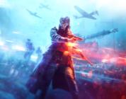 [E3 2018] Nuovi dettagli e gameplay per BATTLEFIELD V